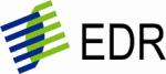 220px-Logo_EDR