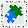 alpelogo_gr-e1402654046223