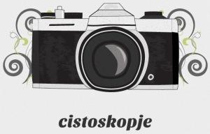 cistoskopje