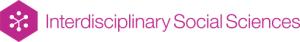 interdisciplinarySocialSciences_full_rgb