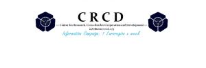 crcd header_1euroregionxweek4